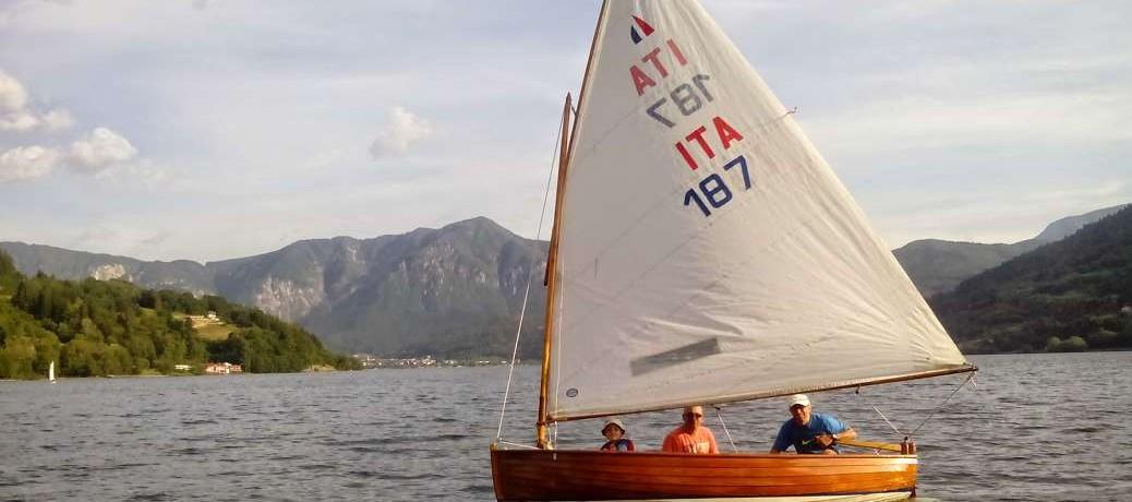 Sulla stessa barca 2016