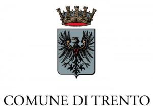 Con il patrocinio del Comune di Trento